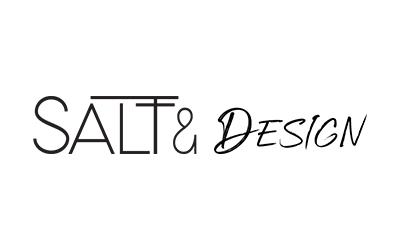 SALT& Design